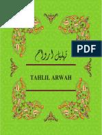3-tahlil.pdf