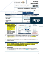 f2 Ta Sistema de Informacion Gerencial