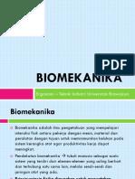 Ergo-Biomekanika.pdf