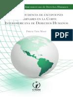 fas-CSIDH-Jurisprudencia-Excepciones_1.pdf
