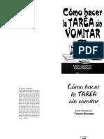 Como_Hacer_La_Tarea_Sin_Vomitar,_Trevor_Romain_-_Editorial_Panorama[1].pdf