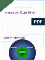 f_33720_ASP_Analisa_dan_Scope_Sistem.ppt