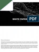 Whitepaper v 1.941 Eng