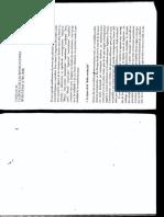 Bianchi. Capítulo 3. La época de las Revoluciones Burguesas.pdf