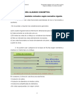 Acotacion DibTec 2013-14