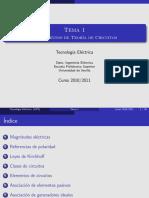 TE_tema_1_v4.pdf