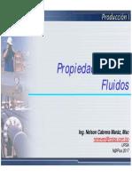 ProdH_U1_5_Propiedades de Los Fluidos II