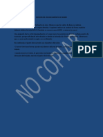 EDICION DE UN DOCUMENTO DE WORD aoom.docx