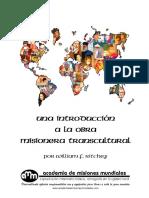 ObraMis.pdf