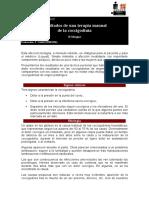 COCCIGODINIA.pdf