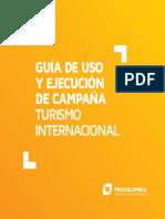 Colombia Realismo mágico.pdf
