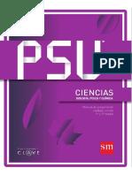 PSU Ciencias (Biología, Física y química) - sm.pdf