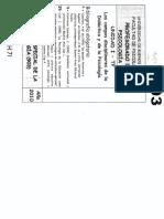 De herencias deudas y legados,Camilloni.pdf