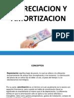 Diapos Amortizacion