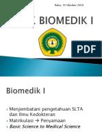 67626_Kul. Pendahuluan Biomedik I Anita