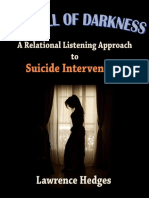 SUICIDE the Call of Darkness