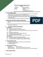 rpp-3-distribusi-binomial-revisi.doc
