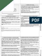 Manual de Capacitacion Para Dirigentes de Iglesia 2013