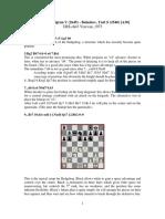 game07.pdf