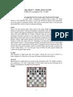 game08.pdf