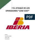 Caso_iberia.docx
