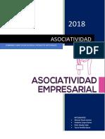 ASOCIATIVIDAD.docx