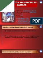 NEUMATICA CIRCUITOS SECUENCIALES BASICAS.pptx