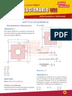 SolUNI 2018-2 (RES)A8dPUDXPK2wU.pdf