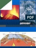 Chap04 Volcanism.ppt