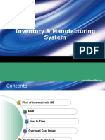 Inventory in Manufacturing System (1).pptx