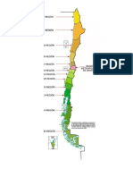 Mapa Chile, regiones y capitales.docx