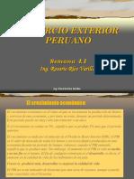 Reingenieria_Semana7