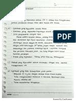 Pebriani Wulandari - kimklin lipid.pdf