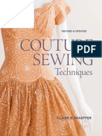 26.- Couture Sewing Techniques - Claire Shaeffer (ingles).pdf