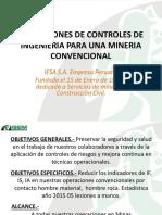 APLICACIONES_DE_CONTROLES_DE_INGENIERIA_PARA_UNA_MINERIA_CONVENCIONAL.pdf