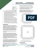 pb-chl8225.pdf