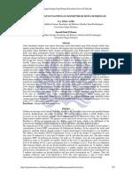 13512-17369-1-PB.pdf