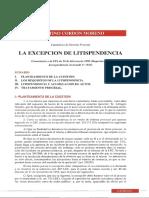 RJ_15_I_4.pdf