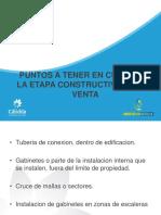 Documentslide.com Manual Sistema Tuberia Pe Al Pe Pex Al Pex Oka