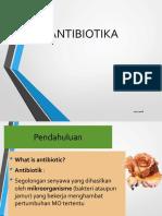 ANTIBIOTIKA.pptx