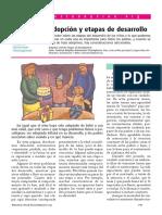 08c16c5a80 La Estrategia de La Seducción  El Cuadrante de La Mujer Con Novio