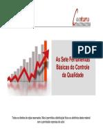 curso_sete_ferramentas_01.pdf