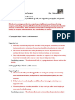 copy of outline template  best w mentor outlines