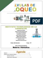 Transporte de Hidrocarburos Por Ductos (1)