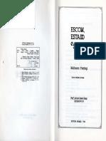 Freitag_1980.pdf