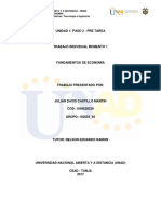 Paso 2 - Julian Castillo - Trabajo Individual