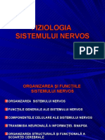 23283080-sistemul-nervos.pdf