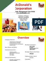 McDonalds Final PowerPoint (2).ppt
