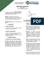 ANALISIS_DE_NODOS.docx