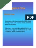 Ingeniería de Proceso.pdf